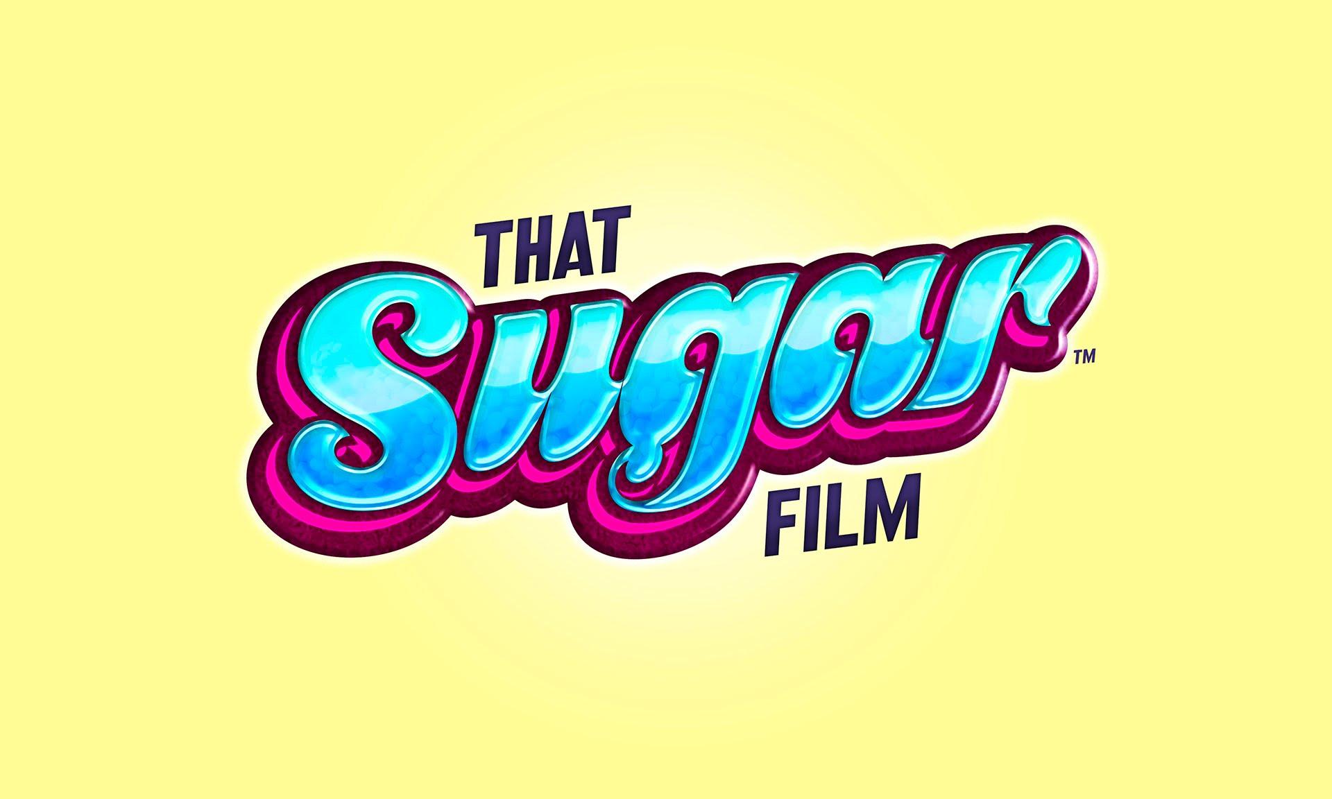 Must see: That Sugar Film