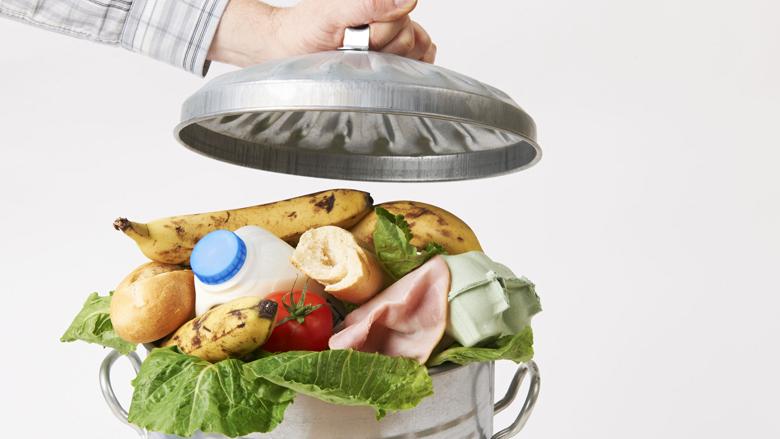 NoFoodwaste: Tips om voedselverspilling te voorkomen