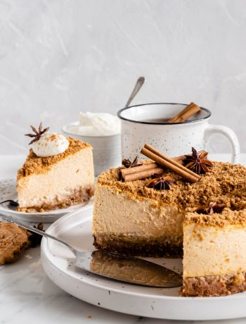 pumpkin-pie-cheesecake