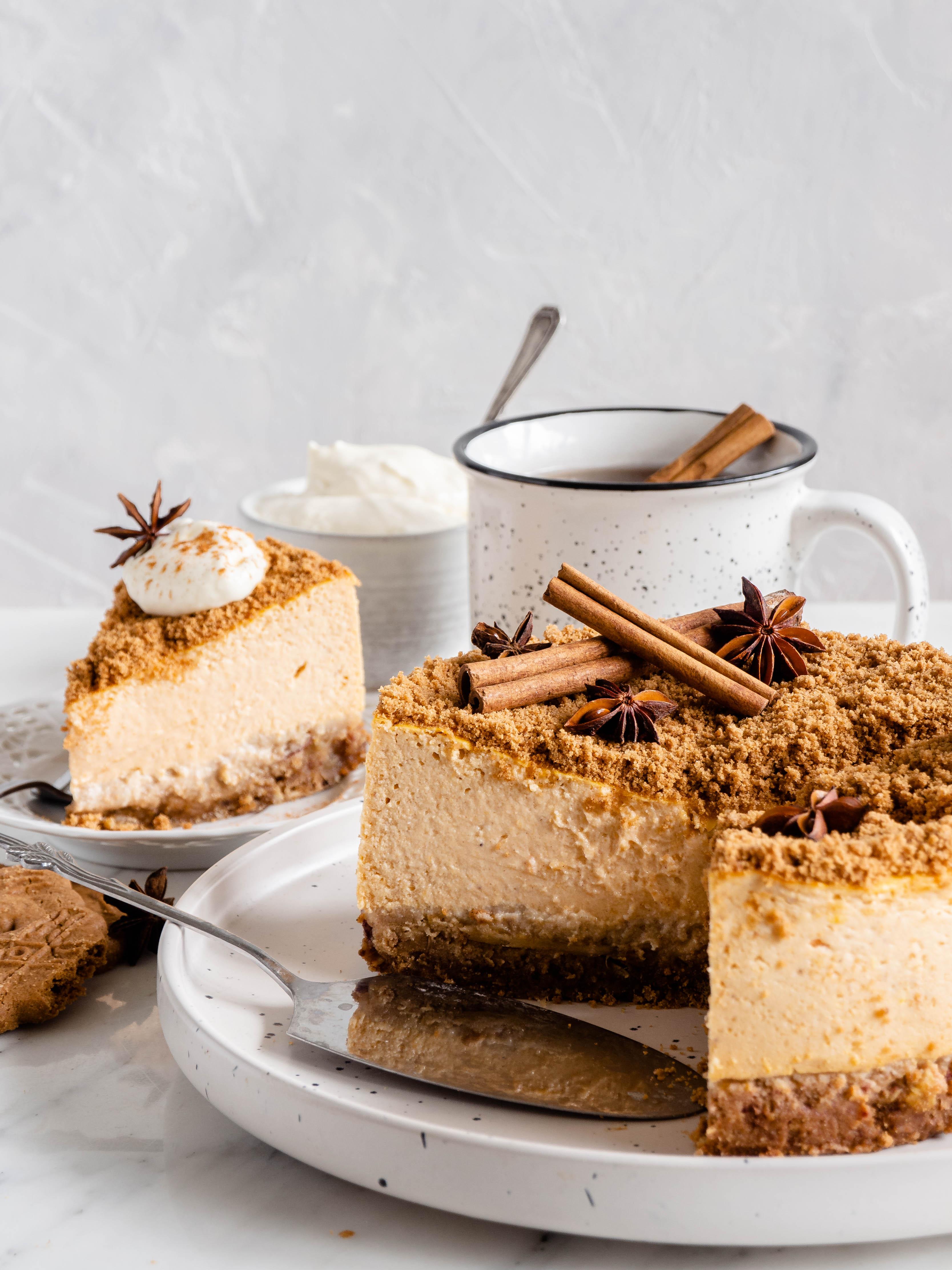 pumpkin-pie-cheesecake