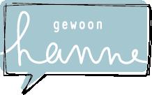 Gewoon Hanne